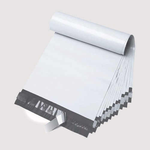 Poly Mailers Envelopes